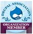 Drupal Association Member Logo