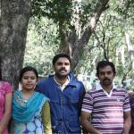 Team Tour Munnar - 20139